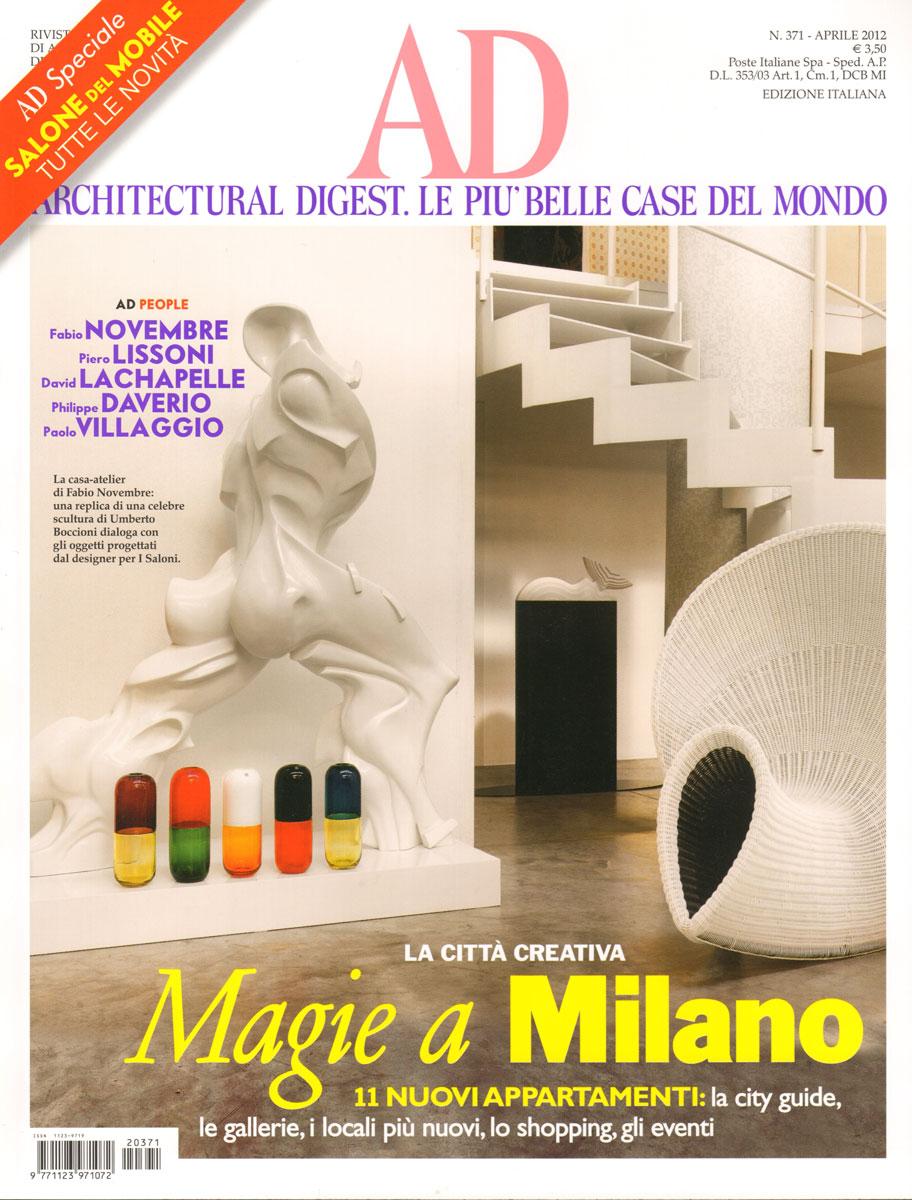 AD ITALIA 04-2012