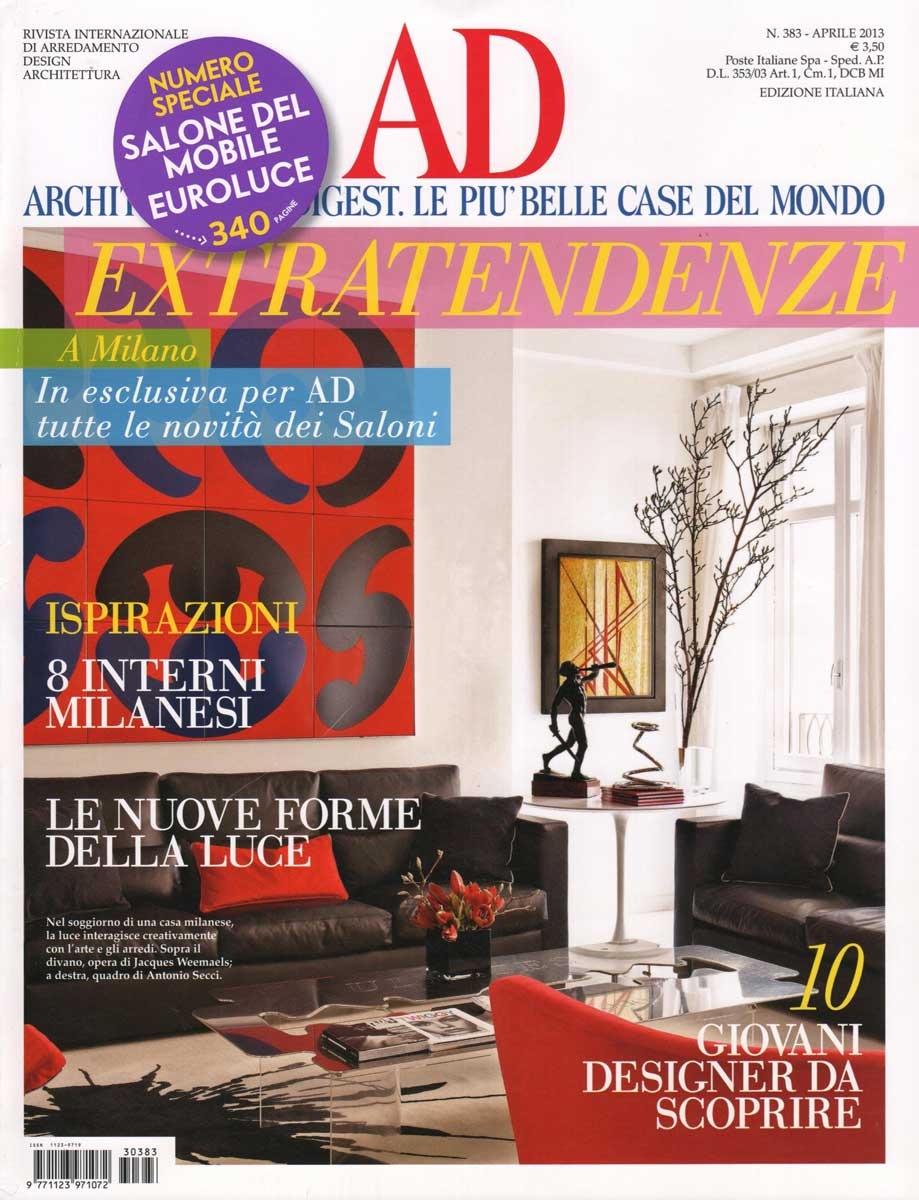 AD ITALIA 04-2013