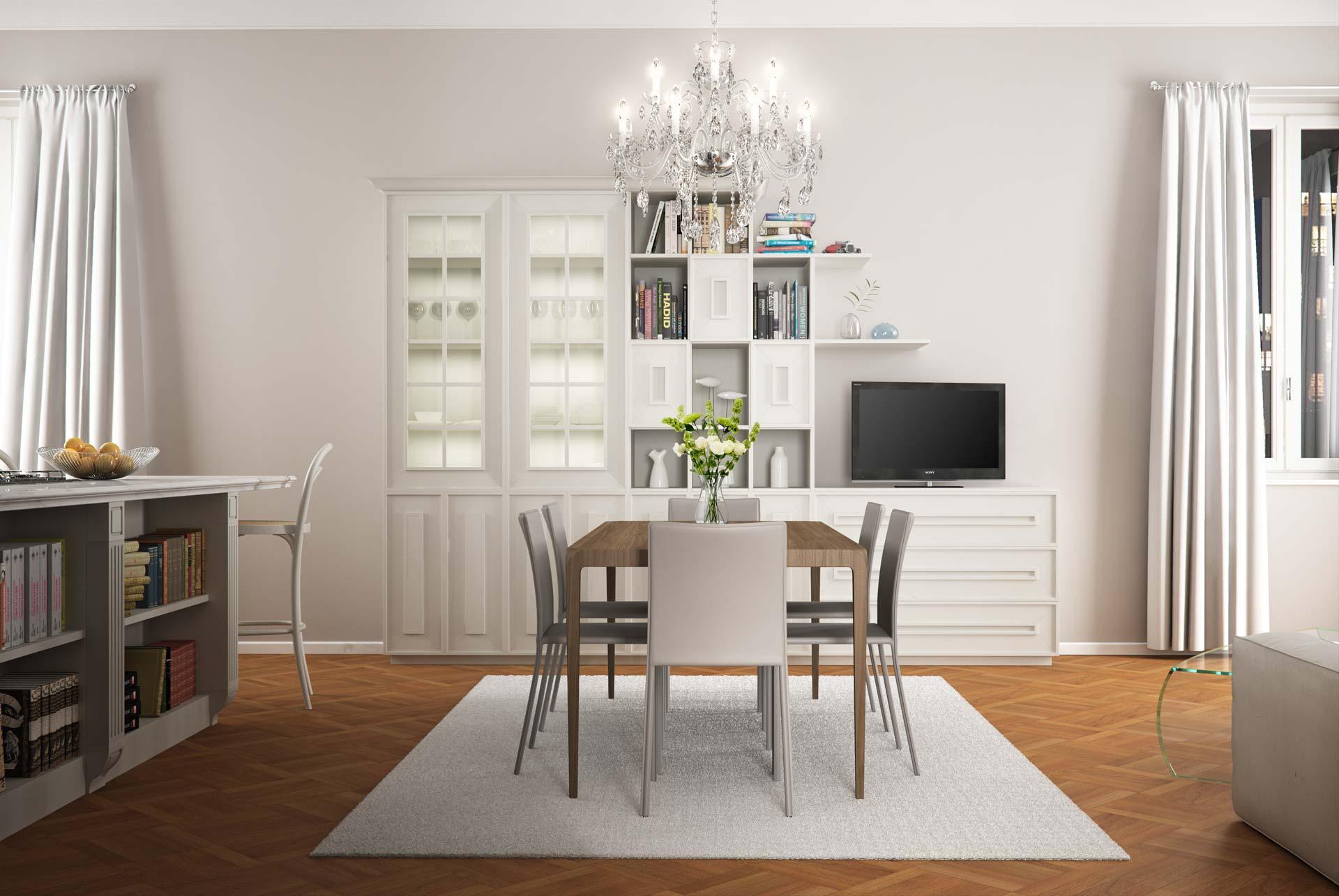 apartment-ancona-barberini-gunnell-3