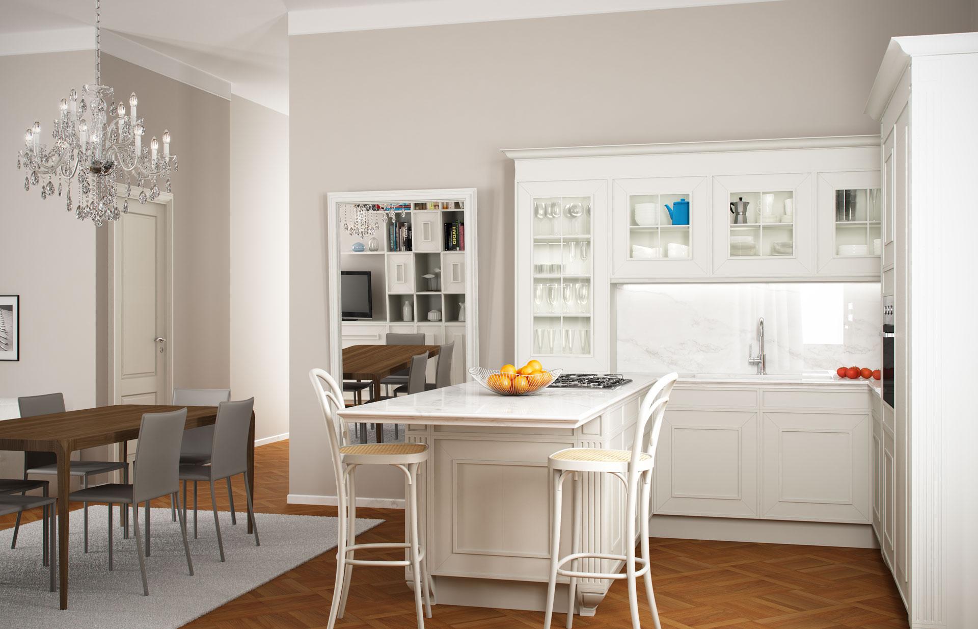 apartment-ancona-barberini-gunnell-4