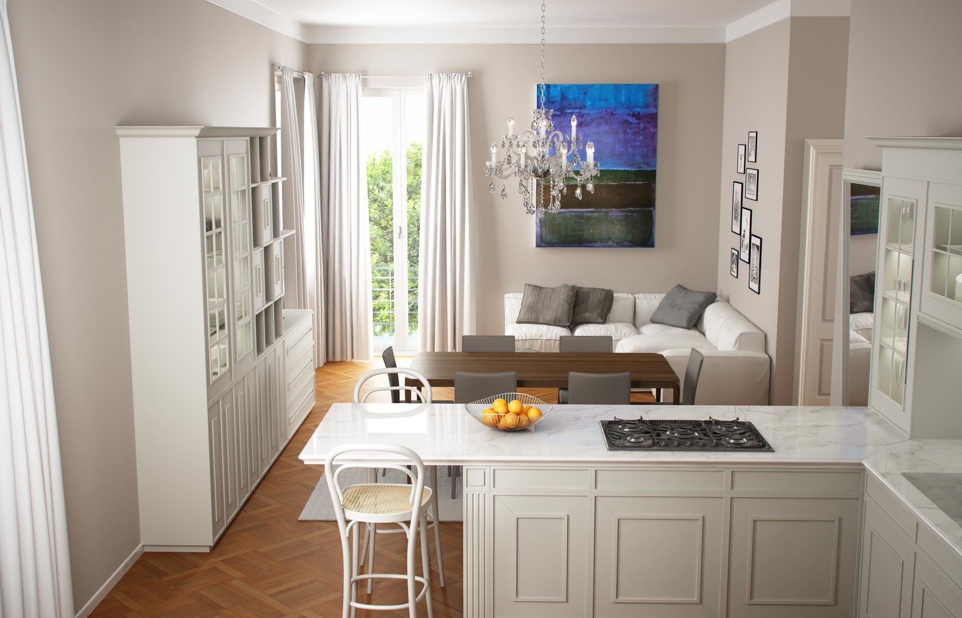 apartment-ancona-barberini-gunnell-5
