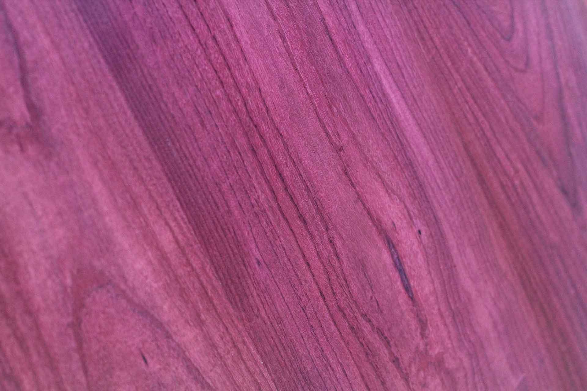 bangles-amaranto_barberini-gunnell-4