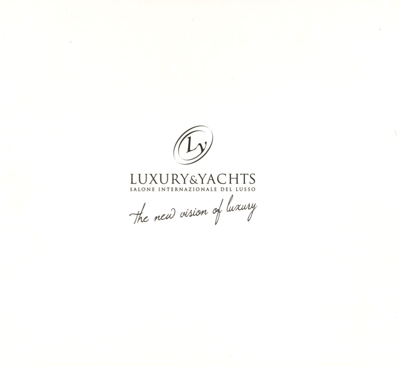 LUXURY _ YACHTS 11-2011