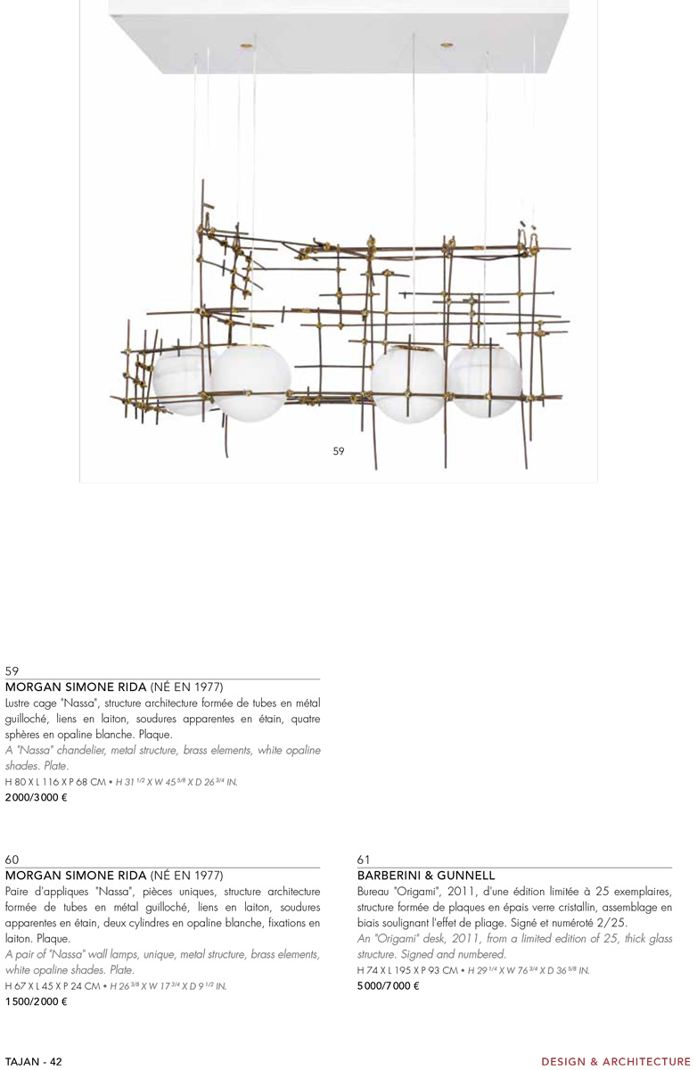 Press Barberini Gunnell 1985 Morgan Wiring Diagram Schematic Tajan 06 2018