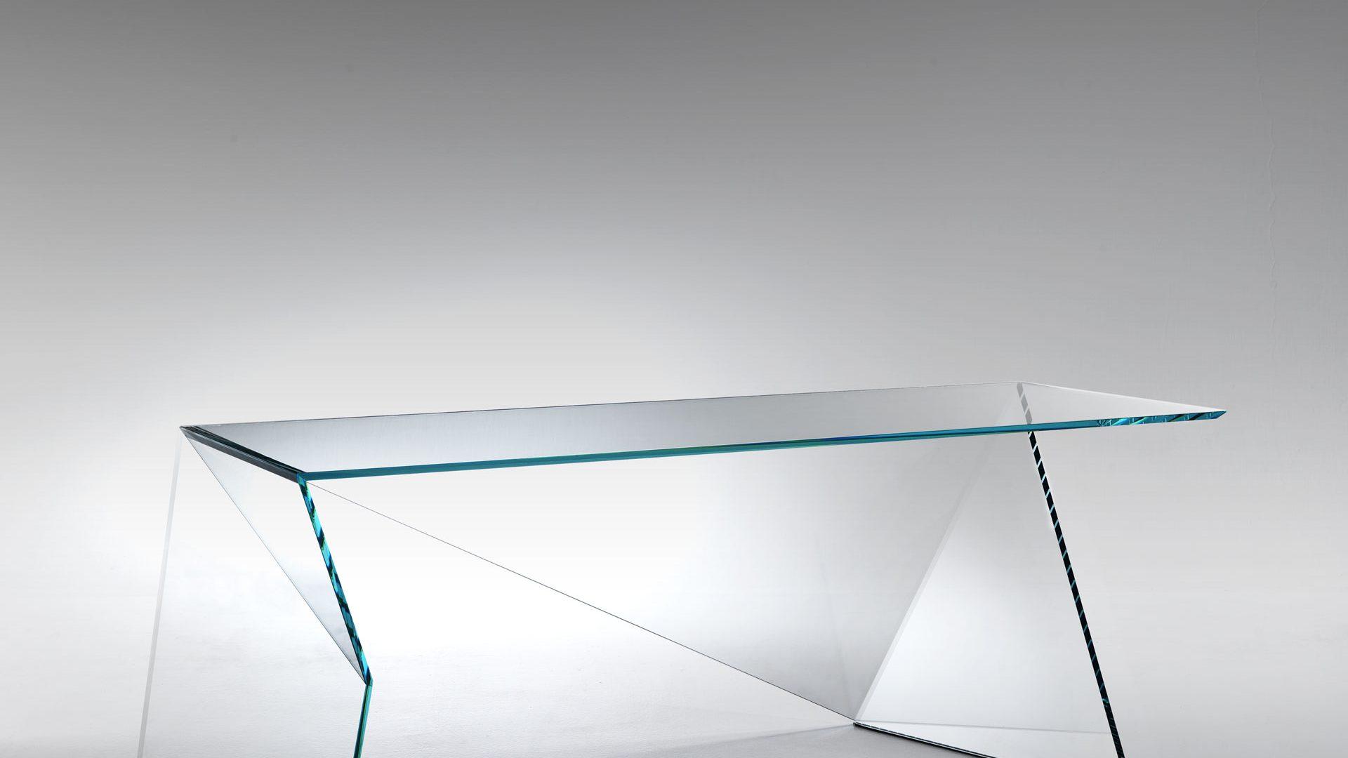 desk-Origami-barberini-gunnell-1