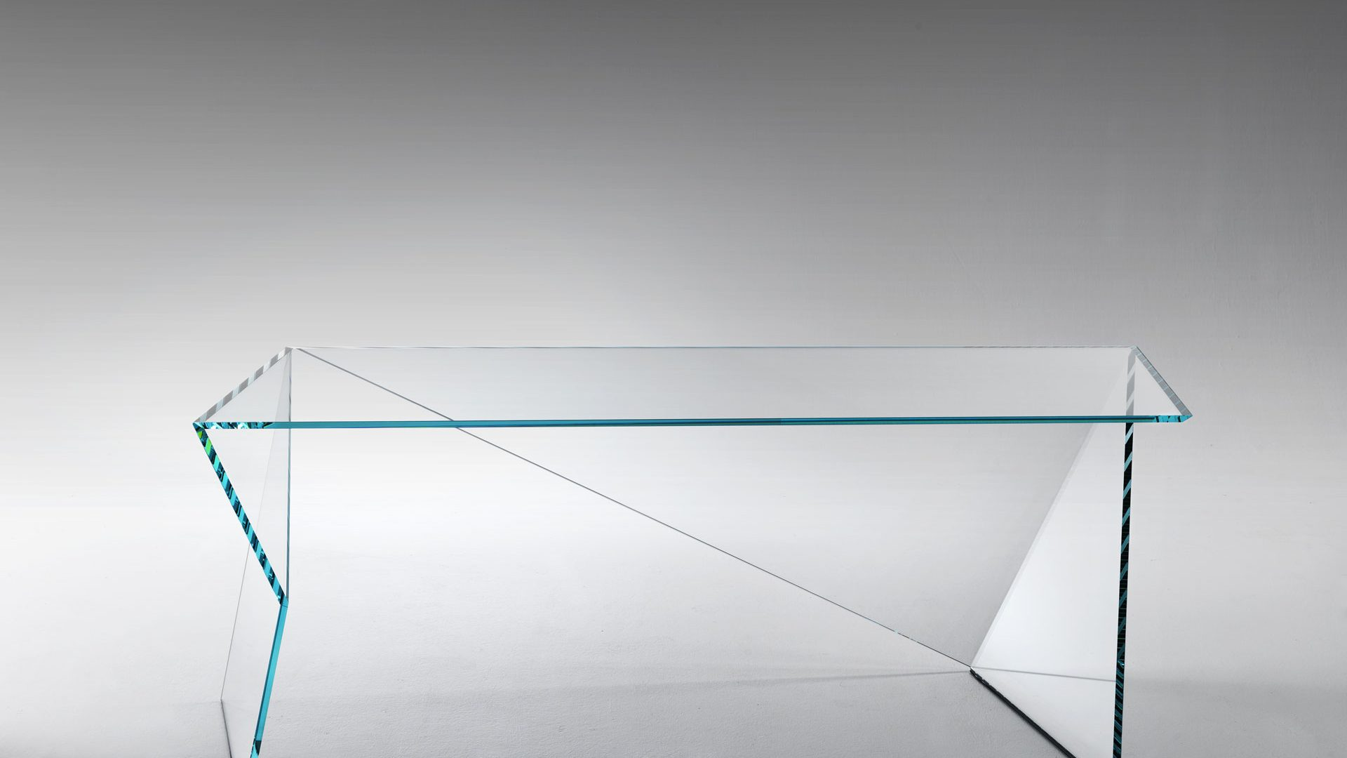 desk-Origami-barberini-gunnell-2