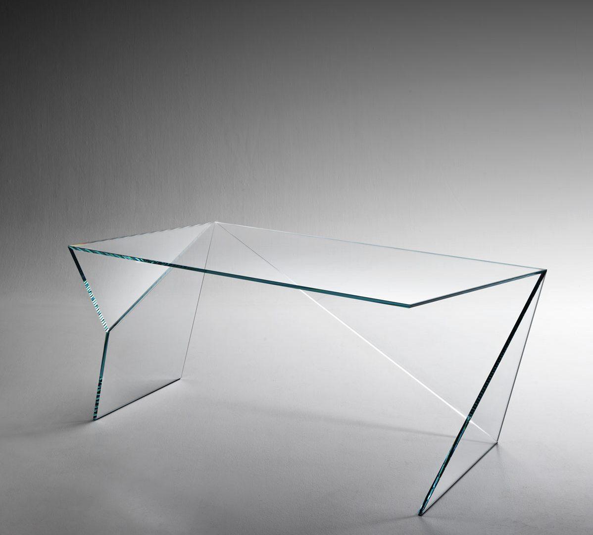 desk-Origami-barberini-gunnell-3