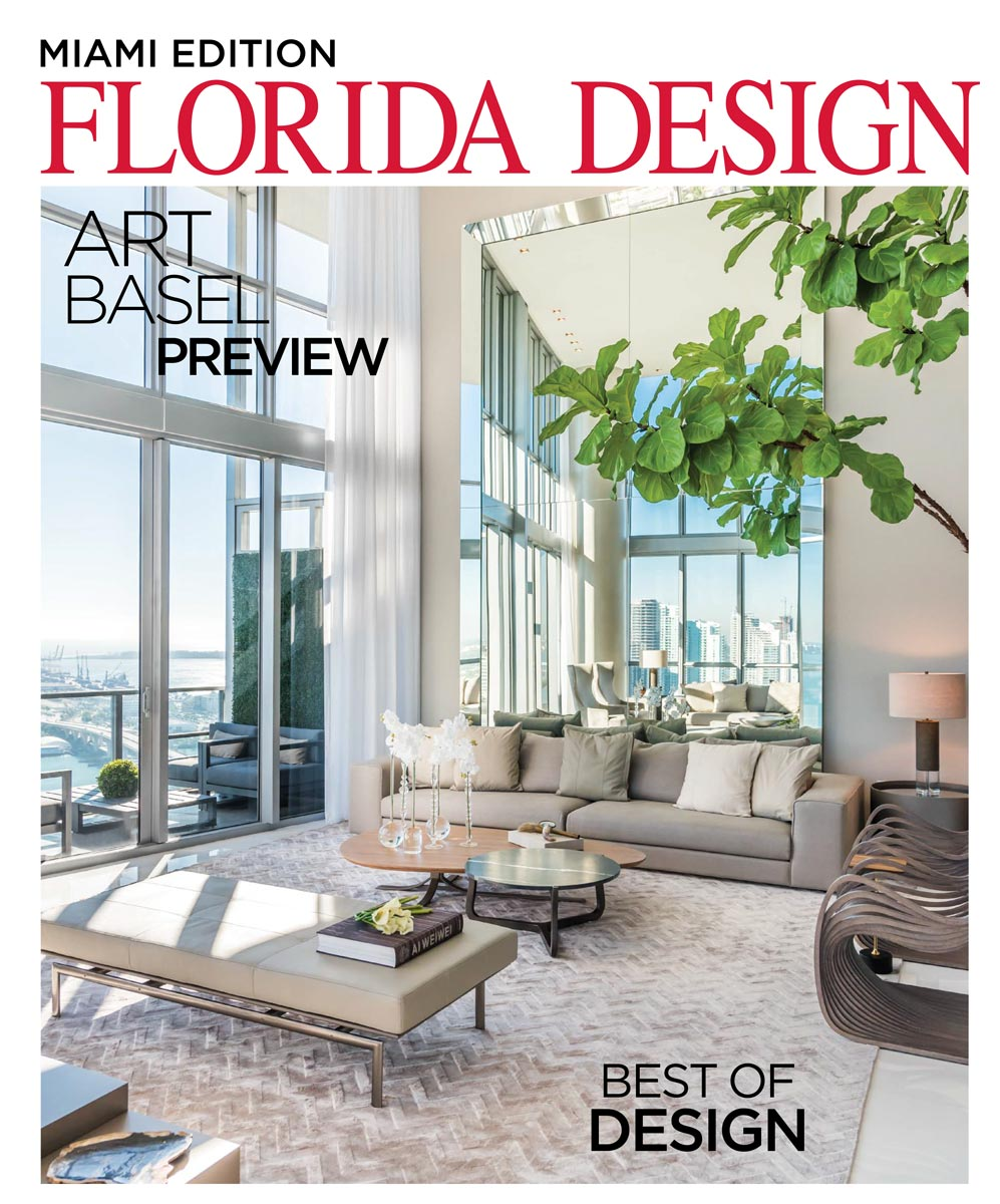 florida-design-magazine