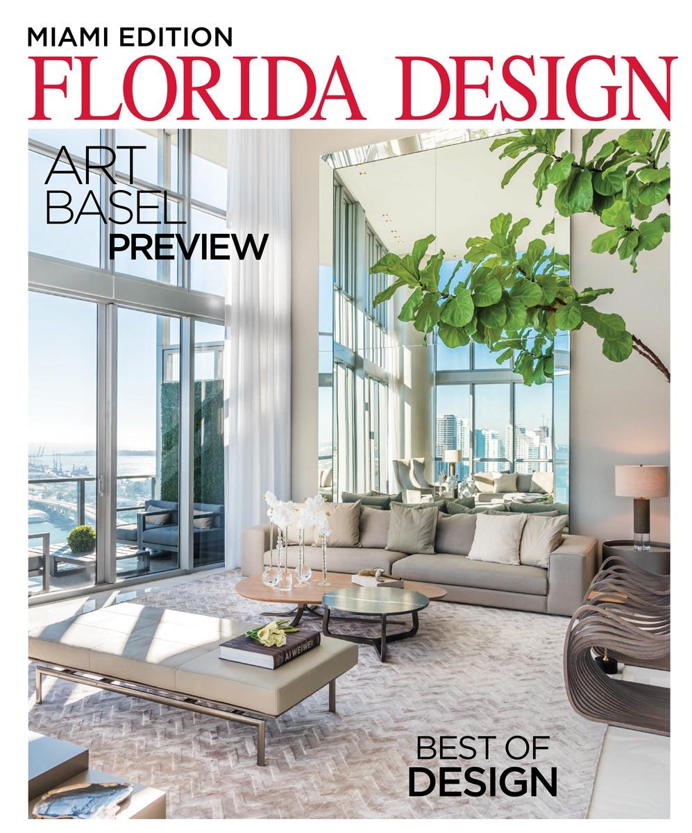 florida-design-magazine