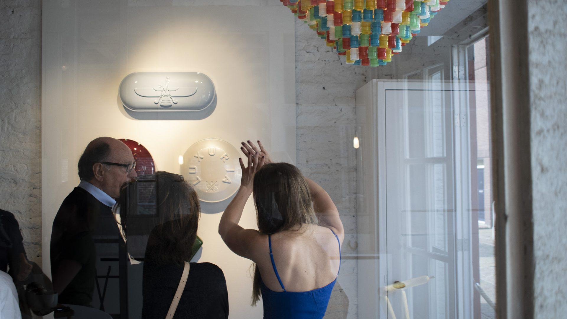 Opening-Group-Exhibition-May-2019-PRIVEEKOLLEKTIE-4