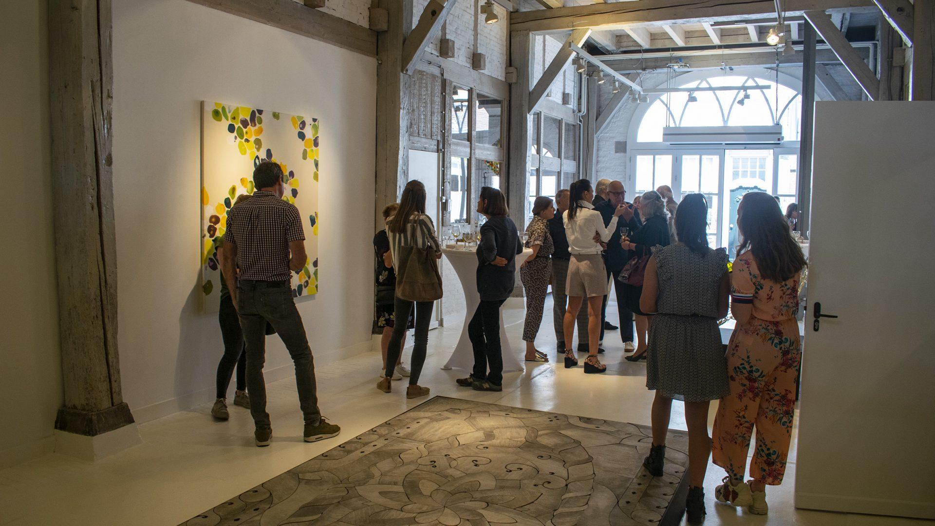 Opening-Group-Exhibition-May-2019-PRIVEEKOLLEKTIE-9