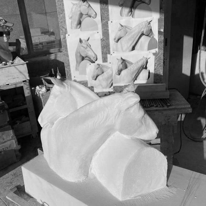 renzo-maggi-barberini-gunnell-sculpture-3