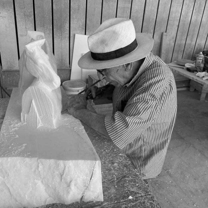 renzo-maggi-barberini-gunnell-sculpture-4